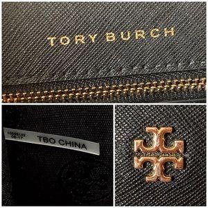 Tory Burch Bags - Tory Burch Emerson Robinson Combo Large Crossbody